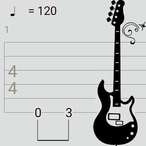 Amazon.com: Guitar Tabs X: Appstore for Android