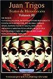 Teatro de Hemoficción, Juan Trigos, 1420850040