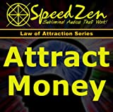 Attract Money: Subliminal CD