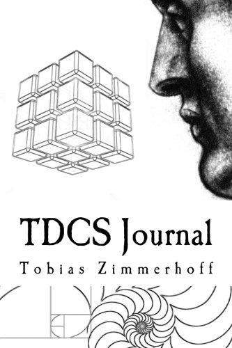 tdcs-journal-transcranial-direct-current-stimulation-log-book