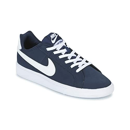 Nike Court Royale (GS), Zapatillas de Tenis para Niños: Amazon.es: Zapatos y complementos