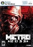 Metro 2033 - PC