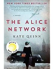 Alice Network, The