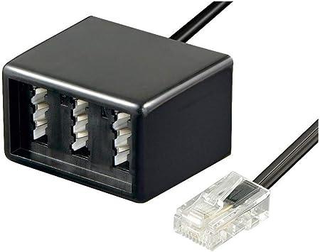 Goobay 68024 Tae Adapter Elektronik