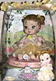 : Disney Princess Porcelain Doll ~ Belle