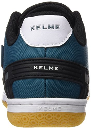 Unisex 0 668 Intense Green Football 4 Musgo Kelme Boots Adults' 1wpBdxIpqS