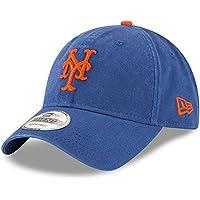 fan products of New Era Core Classic 9TWENTY Adjustable Hat