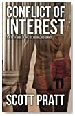 Conflict of Interest (Joe Dillard Series) (Volume 5)