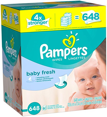 pampers-baby-wipes-baby-fresh-9x-refill-648-count