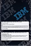 IBM SPSS Statistics Grad Pack Base V23.0 12 Month License for 2 Computers Windows or Mac