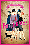 The Four Graces (Miss Buncle Book 4)