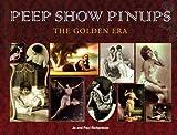 Peep Show, Jo Richardson and Paul Richardson, 0785825010