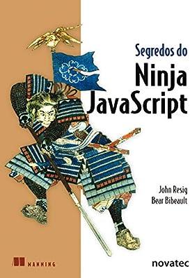 amazon ninja review