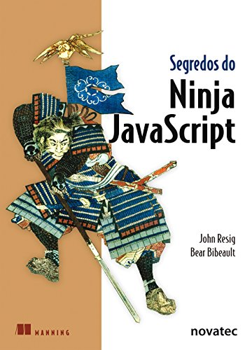 Segredos do Ninja Javascript