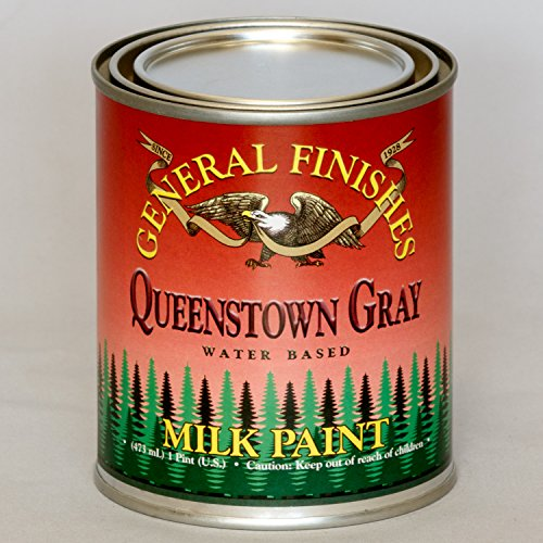 general-finishes-pqg-milk-paint-1-pint-queenstown-gray