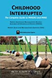 Childhood Interrupted: The Complete Guide to PANDAS and PANS