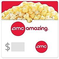 AMC gift card link image