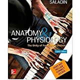 Anatomy & Physiology: The Unity of Form and