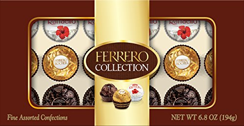 ferrero-collection-18-count-68-ounce-194-gm