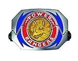 Power Rangers Mighty Morphin Movie Legacy Morpher Power Morpher Blue B