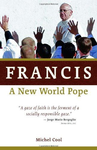 Francis, a New World Pope pdf epub