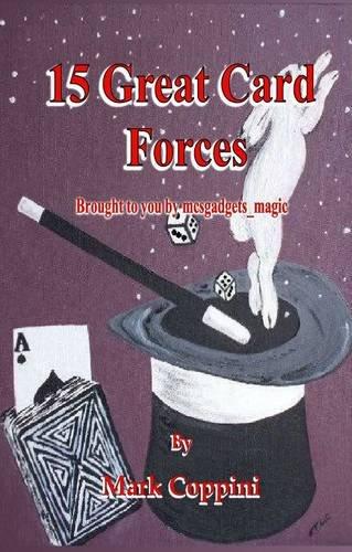 15 Great Card Forces pdf epub