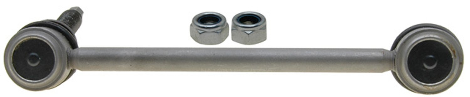 ACDelco 46G20786A Advantage Front Suspension Stabilizer Bar Link