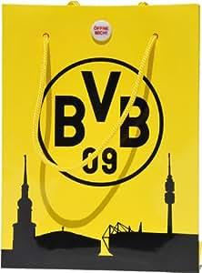 Borussia Dortmund BVB - Bolsa de regalo