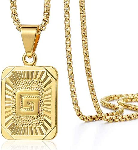Trendsmax Womens Yellow Pendant Capital product image