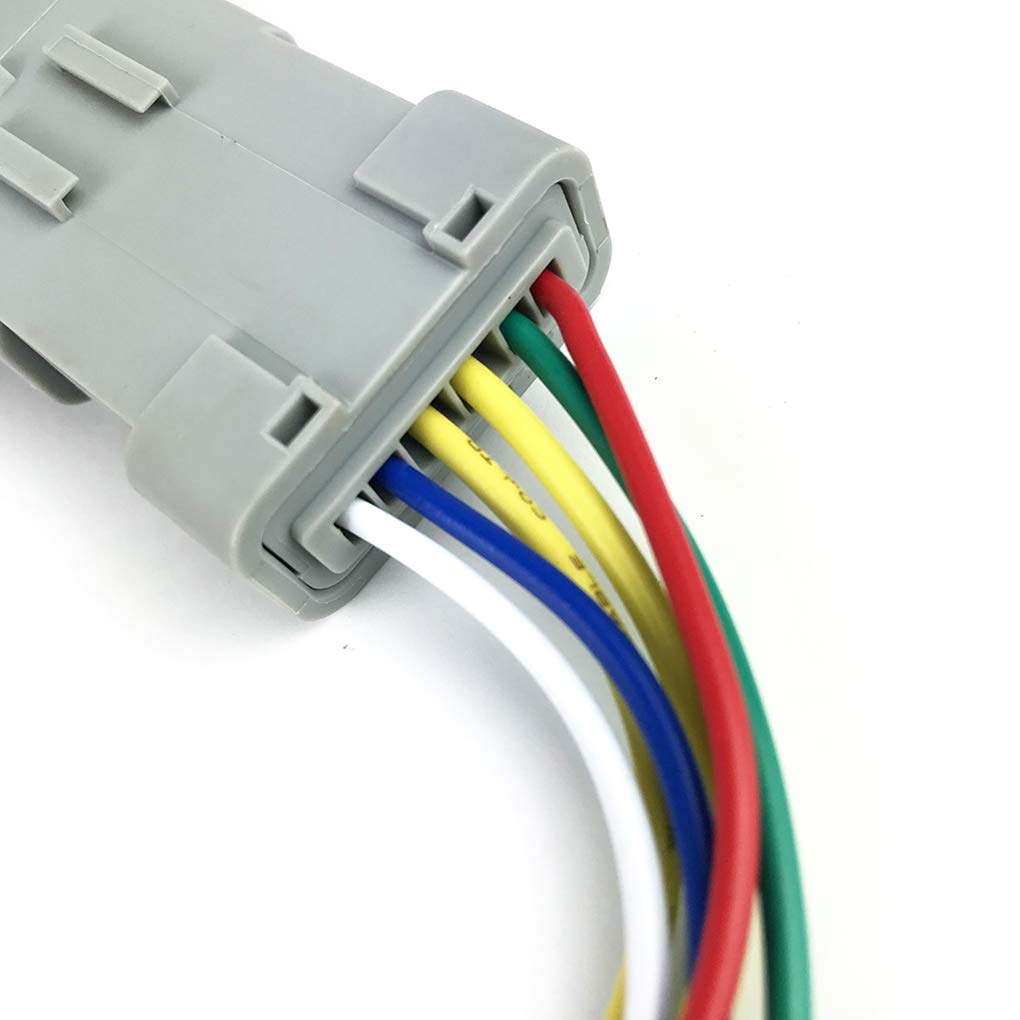 Wiring Harness On Renault Clio