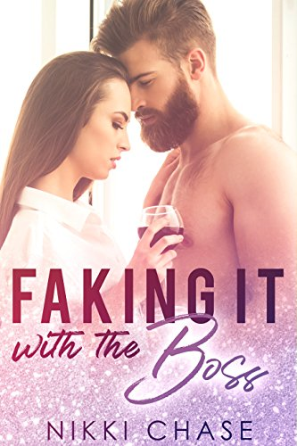 99¢ - Faking It With the Boss