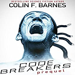 Code Breakers: Prequel