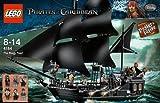 LEGO-LEGO-Pirates-of-the-Caribbean-Black-Pearl-4184