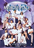 Melrose Place: Season 5, Vol. 1 (DVD)