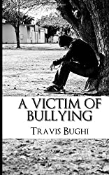 A Victim of Bullying
