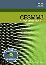 CESMM3 Carbon & Price Book 2011 (CESMM3 Series)
