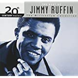 The Best of Jimmy Ruffin: 20th Century Masters (Millennium Collection)