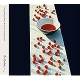McCartney - Remasterisé (2 Vinyles)