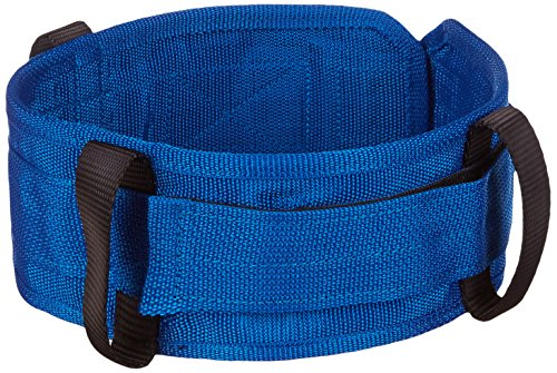 Sammons Preston Heavy-Duty Gait Belt with Handles, 30