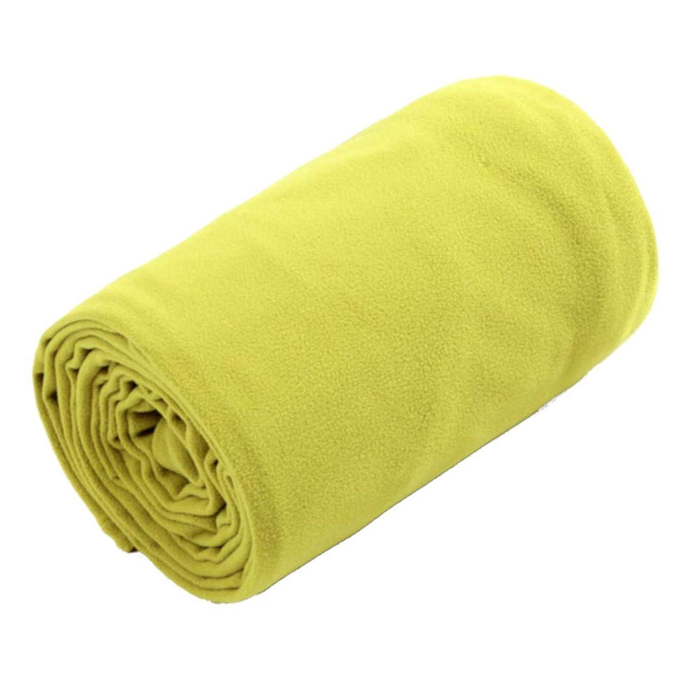 バウンス届ける予感CYCLETRACK インナーシュラフ 寝袋 洗濯可能 210*70CM キャンプ アウトドア コンパクト収納
