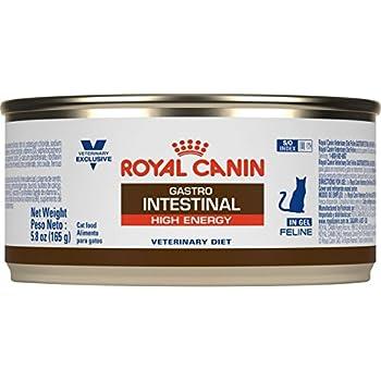 Amazon Com Purina Veterinary Diets En Gastroenteric