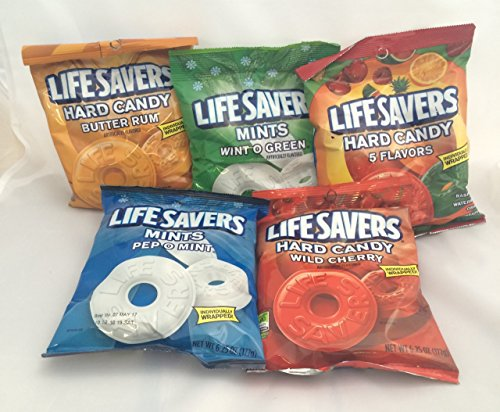 lifesavers-variety-pack-5-bags-of-the-favorite-flavors