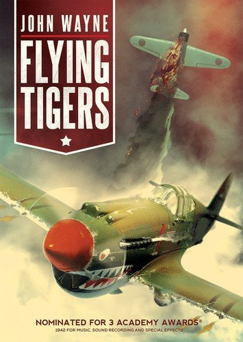 Flying Tigers ()