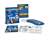 2015 World Series Collection [Blu-ray]