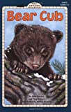 Bear Cub, Pam Pollack and Meg Belviso, 0448425238