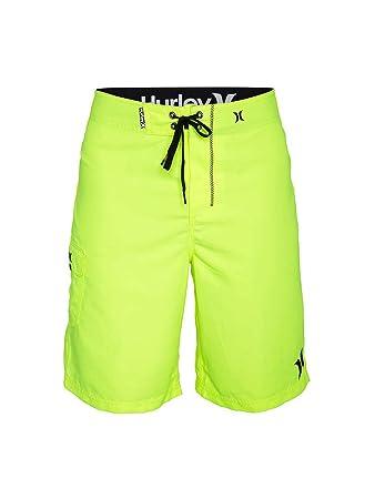 1d104e9d8d Boardshorts Kids Hurley One & Only Boardshorts Boys: Amazon.co.uk ...