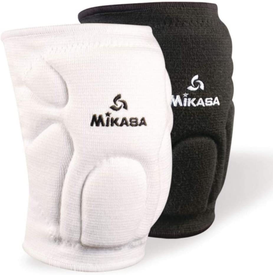 mizuno t10 volleyball knee pads outlet
