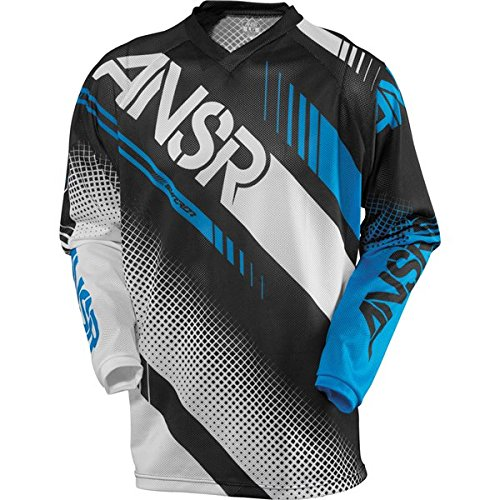 Answer Syncron Jersey - 7
