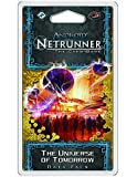 Android Netrunner Lcg: Universe of Tomorrow Expansion