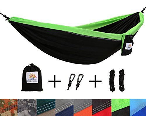 Patio-Watcher-Double-Camping-Hammock-Ultralight-Portable-Nylon-Parachute-Hammocks-for-Backpacking-Travel-Hiking-Patio-Outdoor